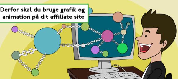 derfor-skal-du-bruge-grafik-og-animation-pa-dit-affiliate-site