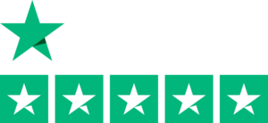 trustpilot-animationsvideo