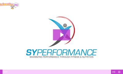 Syperformance